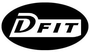 Беговые дорожки Dfit